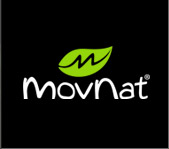 MovNat: Natural Movement Fitness