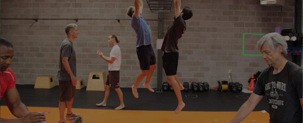 banner_gyms