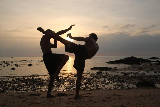 erwan-fight
