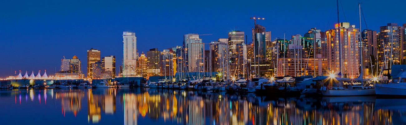 Level I Certification – Vancouver, BC