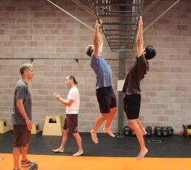 gym-shot-square
