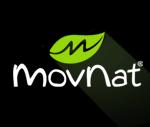 MovNat, LLC