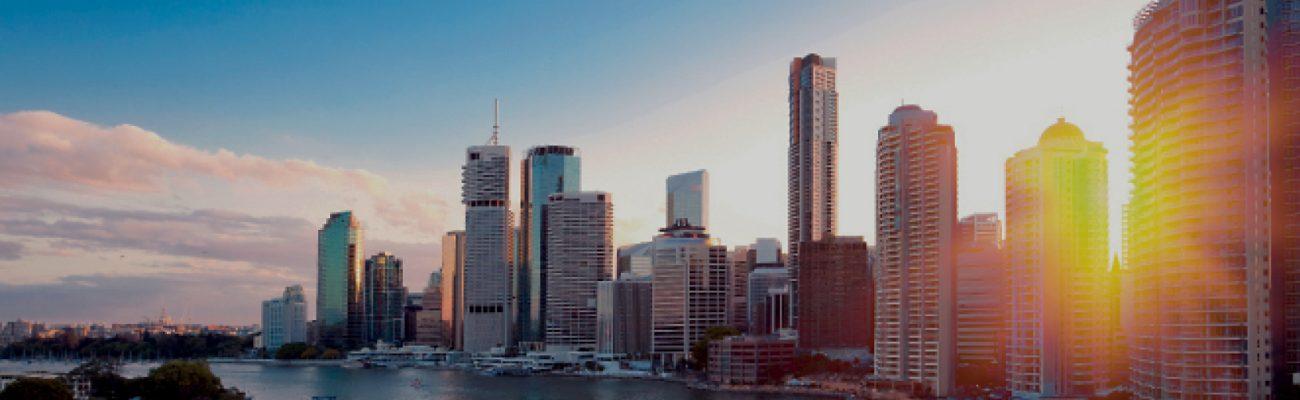 2-day Workshop – Brisbane, Australia