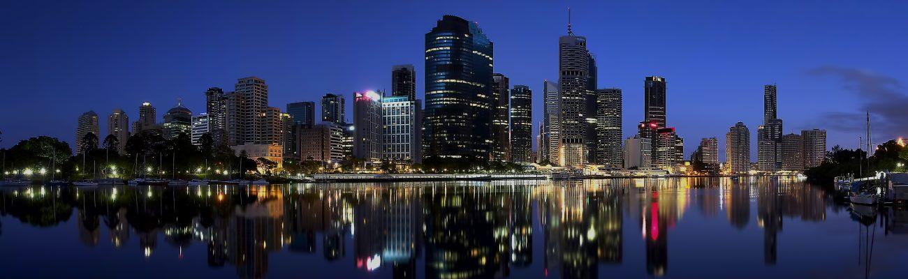 Level I Certification – Brisbane, Australia