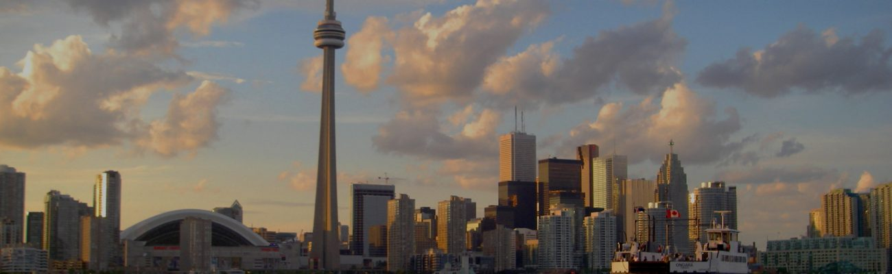 Level I Certification – Toronto, ON