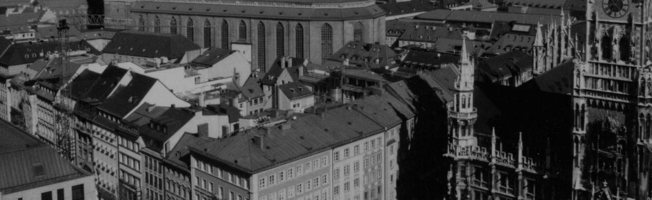 Level II Certification – Munich, Germany