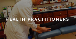 healthpractitioners