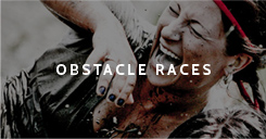 obstacleraces