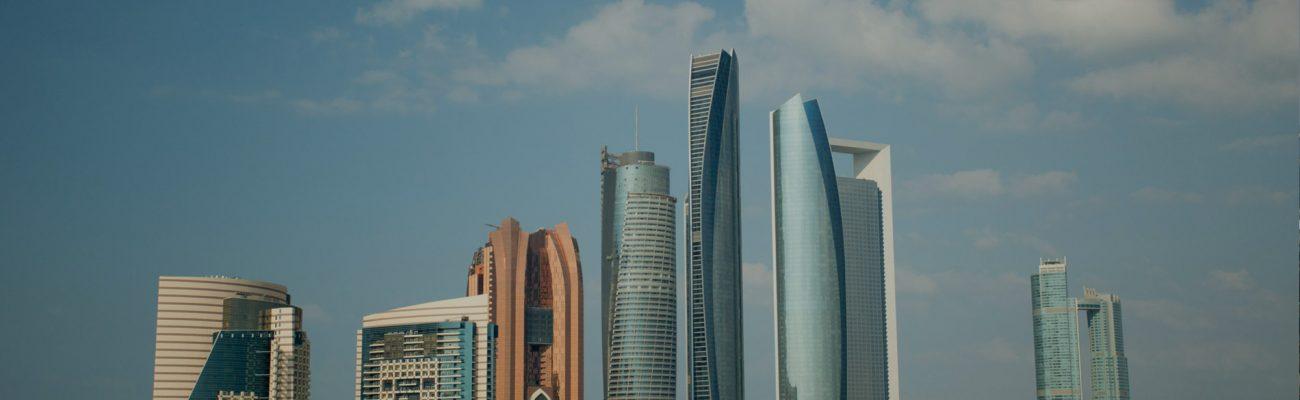 Level II Certification – Abu Dhabi, UAE