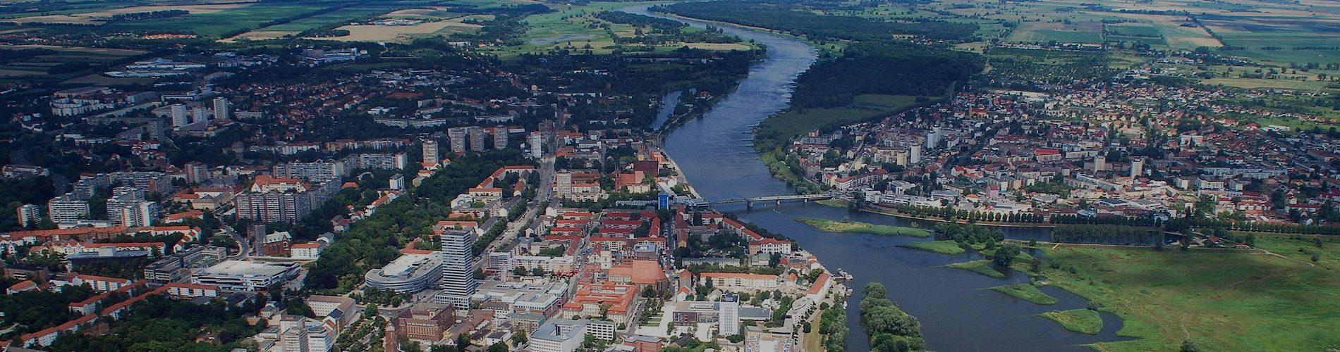 Level II Certification – Frankfurt, Germany