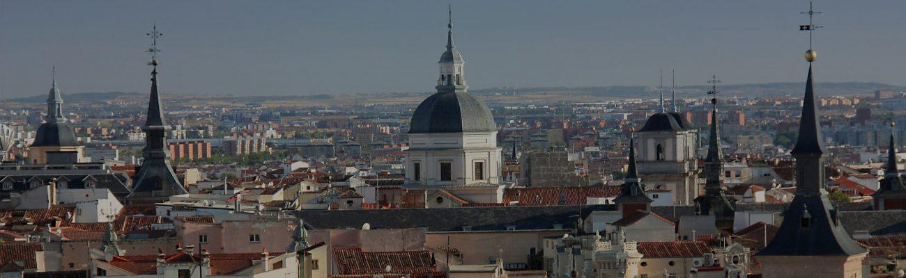 Level I Certification – Madrid, Spain