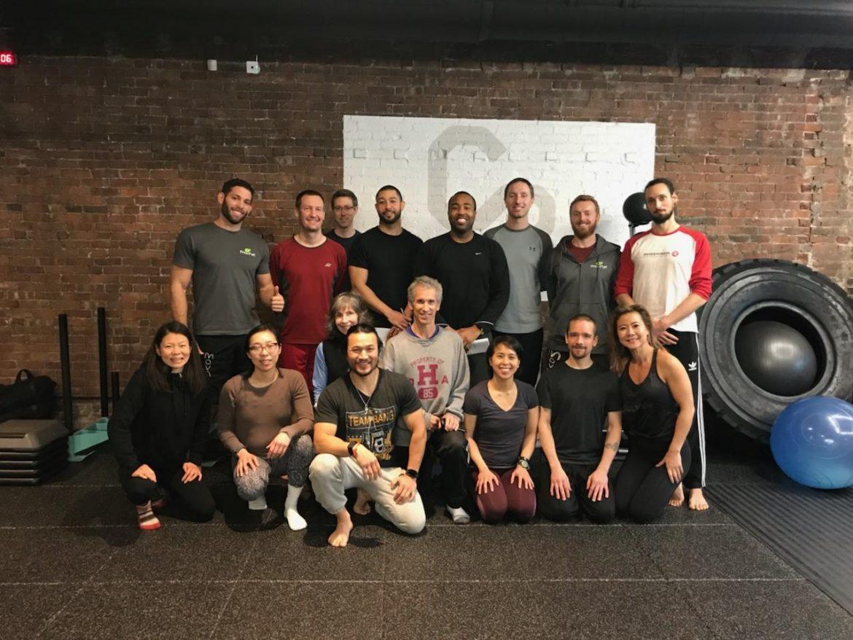 boston_january 2018 group photo
