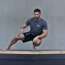 5 Natural Movements That Are Harder Than They Look